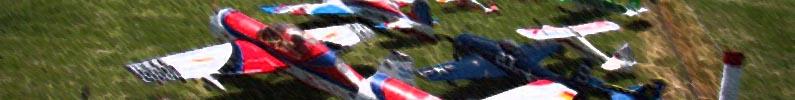 banner-aeromodelismo