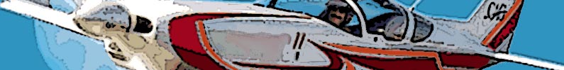 banner-vuelo-motor