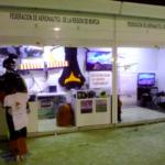 Feria de Murcia - FAMUR