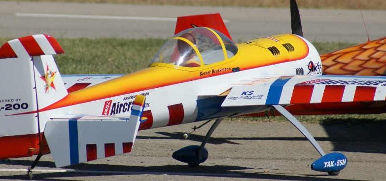 aeromodelismo-reglamento-banner