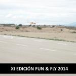 fun&fly-10