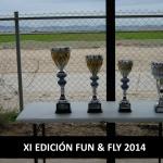fun&fly-12