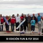 fun&fly-2