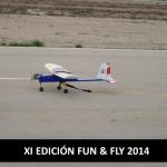 fun&fly-5