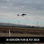 fun&fly-6