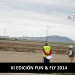 fun&fly-9