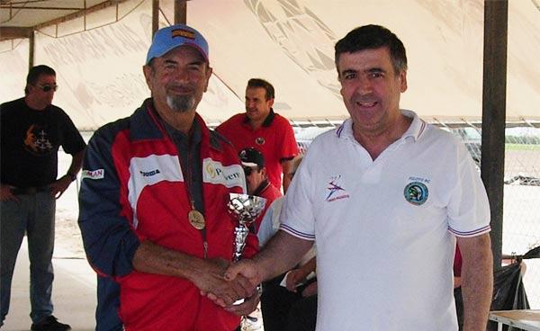 2015-11-10-premios2