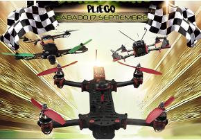 drones_imagen_destacada