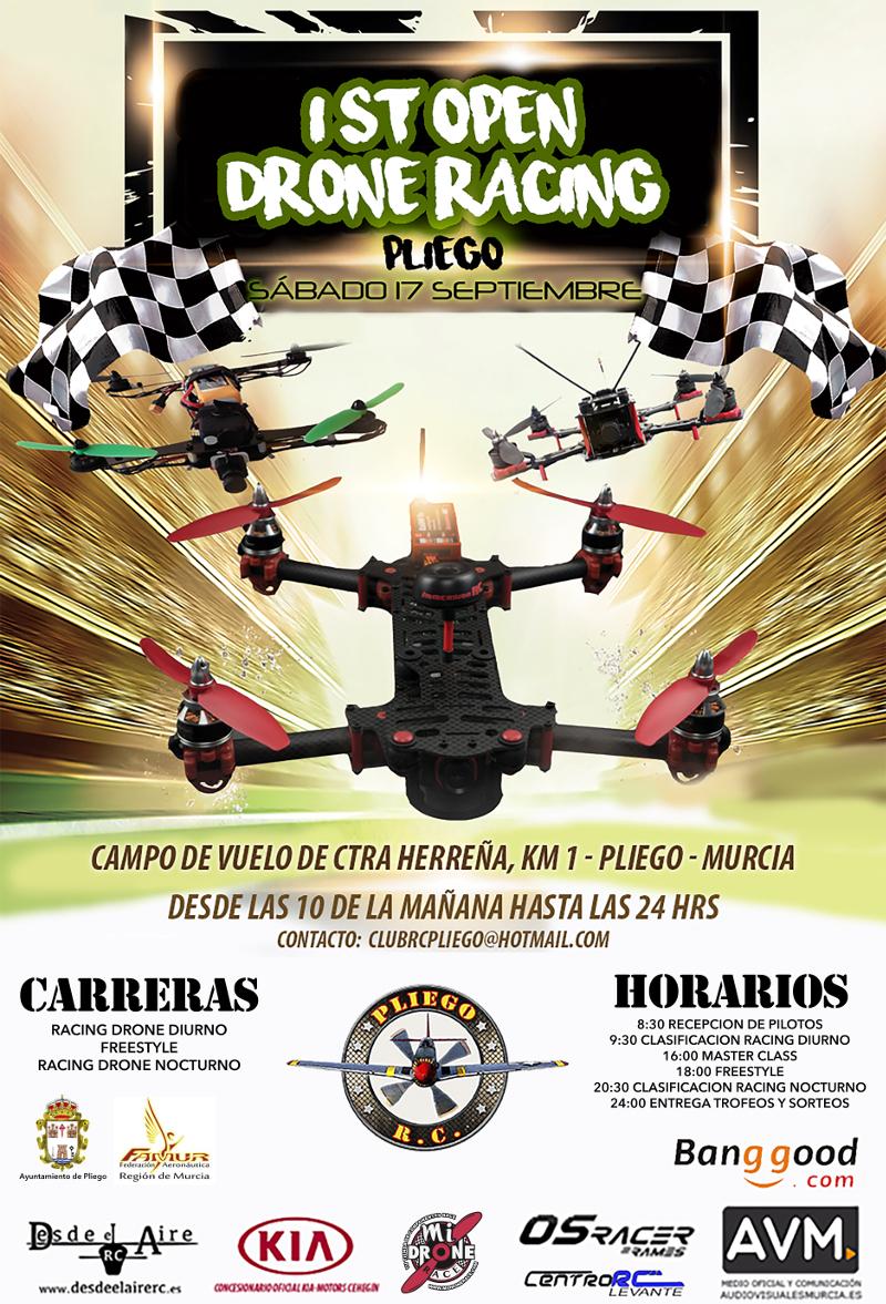 racing-drones2016-800