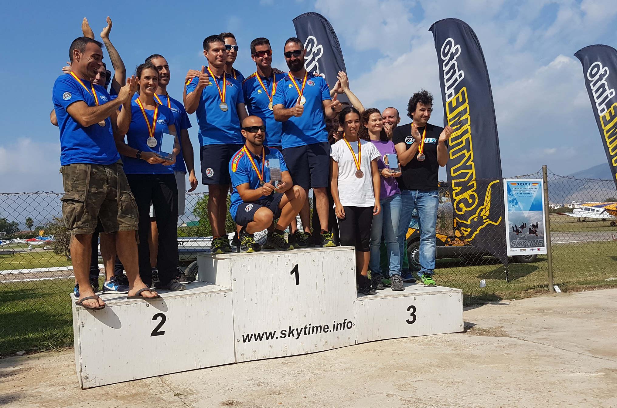 podium_papea